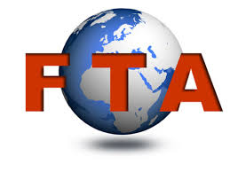Kinh tế ngày 18/6/2014: Doanh nghiệp cần chủ động tiếp cận ưu đãi từ FTA