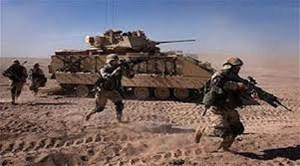 Hồ sơ sự kiện quốc tế ngày 12/8/2014: Mỹ tái can dự vào Iraq: Cục diện Trung Đông liệu có thay đổi