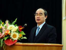 Thời sự sáng ngày 05/7/2014: Chủ tịch Ủy ban Trung ương Mặt trận tổ quốc Việt Nam gặp gỡ các doanh nghiệp ở huyện Trần Đề, tỉnh Sóc Trăng để lắng nghe những kiến nghị của doanh nghiệp