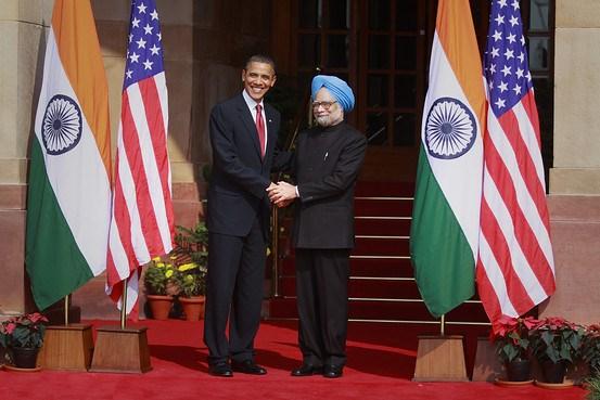 Hồ sơ sự kiện quốc tế ngày 01/8/2014: Xoay chuyển trong quan hệ đặc biệt giữa Mỹ và Ấn Độ tác động lớn tới khu vực và thế giới