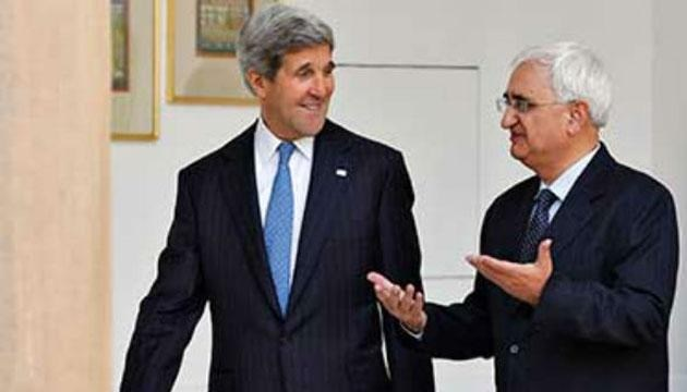 Hồ sơ sự kiện quốc tế ngày 29/7/2014: Xoay chuyển trong quan hệ đặc biệt giữa Mỹ và Ấn Độ tác động lớn tới khu vực và thế giới