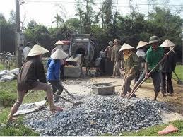 Pháp luật và đời sống ngày 18/8/2014: Thực hiện quy chế dân chủ cơ sở ở tỉnh Hà Tĩnh