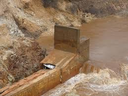 Thời sự đêm ngày 05/8/2014: Bộ trưởng Bộ Công thương yêu cầu dừng ngay việc thi công thủy điện Ia Krel 2; nếu thấy không hiệu quả thì loại bỏ dự án thủy điện này