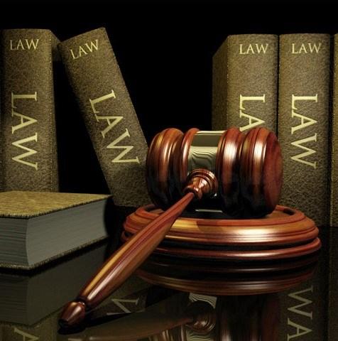 Hồ sơ sự kiện quốc tế ngày 15/7/2014: Phán quyết của Tòa án trọng tài quốc tế đã kết thúc cuộc tranh chấp biên giới trên biển giữa Ấn Độ và Băng la đét kéo dài hơn 3 thập niên qua