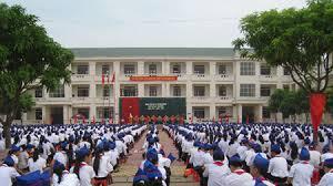Thời sự chiều ngày 28/8/2014: Bộ Giáo dục và đào tạo xin rút phương án