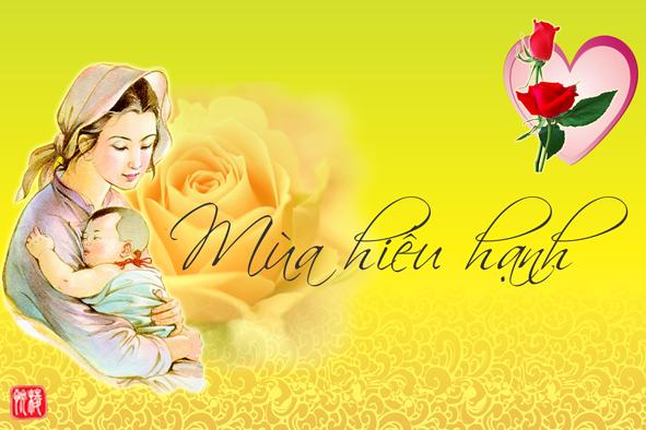 Văn hóa giải trí cuối tuần ngày 9/8/2014: Phỏng vấn PGS. TS Nguyễn Tá Nhí về Lễ vu lan – Rằm tháng 7.