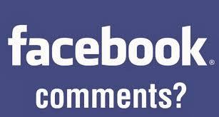 Điểm hẹn 17H ngày 01/7/2014: Văn hóa ứng xử cộng đồng mạng