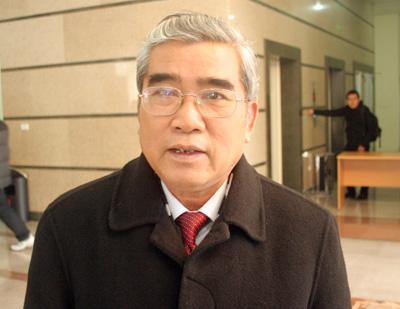 Thời sự sáng ngày 25/10/2014: Chủ tịch nước hủy bỏ Quyết định phong tặng danh hiệu Anh hùng Lực lượng vũ trang nhân dân đối với ông Hồ Xuân Mãn - Nguyên ủy viên Trung ương Đảng, nguyên Bí thư tỉnh ủy Thừa Thiên Huế