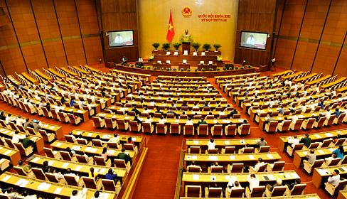 Thời sự trưa ngày 29/10/2014: Sáng nay Quốc hội họp phiên toàn thể ở hội trường, nghe trình bày và báo cáo thẩm tra chủ trương đầu tư xây dựng dự án Cảng Hàng không quốc tế Long Thành
