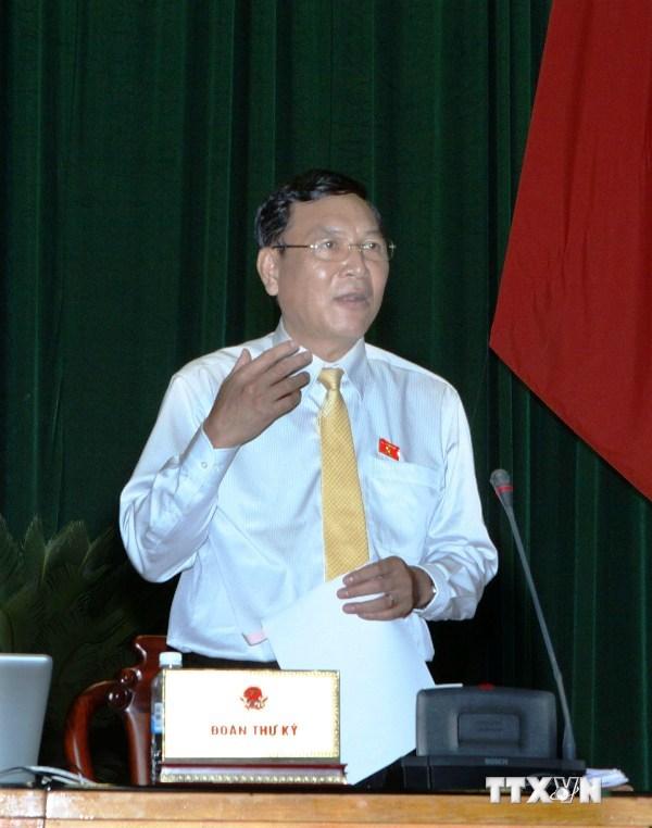 Thời sự chiều ngày 23/9/2014: Bộ trưởng Bộ Giáo dục và đào tạo giải trình trước Ủy ban Văn hóa giáo dục, thanh thiếu niên và nhi đồng của Quốc hội về việc tổ chức kỳ thi quốc gia