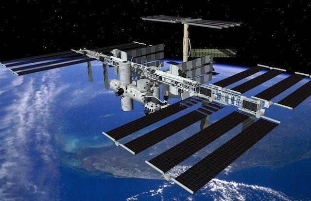 Khoa học và công nghệ ngày 19/9/2014: Việt Nam sẽ có vệ tinh thương mại đầu tiên vào năm 2020