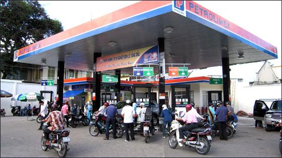 Yêu cầu cấp bách về việc sớm ban hành Nghị định sửa đổi, thay thế nghị định 84 về kinh doanh xăng dầu
