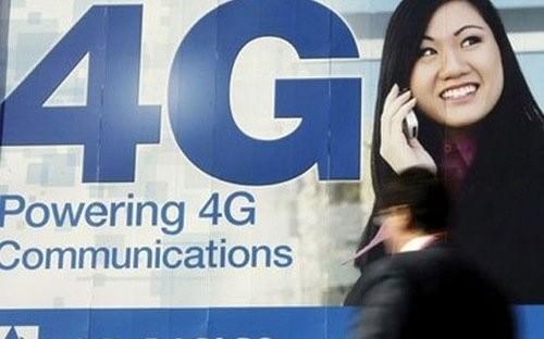 Đầu tư công nghệ 4G ở Việt Nam vào thời điểm này liệu có nóng vội?