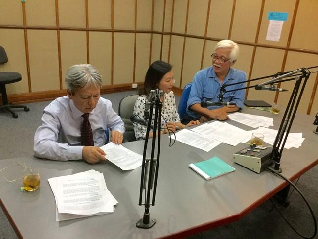 70 năm Quốc hội Việt Nam: Làm gì để Quốc hội vì dân?