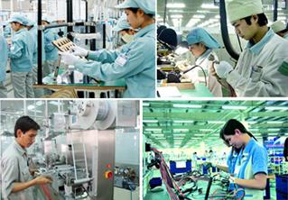 TPP có là chất xúc tác đủ mạnh để Việt Nam phát triển công nghiệp hỗ trợ?