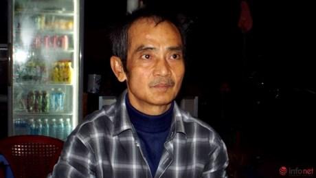 Sáng nay, Tòa án nhân dân, Công an và Viện kiểm sát nhân dân tỉnh Bình Thuận công khai xin lỗi