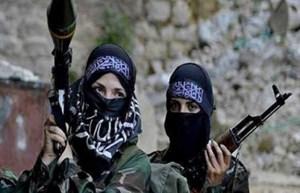 Hồ sơ sự kiện quốc tế ngày 13/01/2015: Hồi giáo cực đoan -