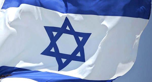Thế giới 24h ngày 13/01/2015: Sẽ có làn sóng người Do thái đến Israel
