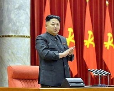 Đằng sau những động thái tích cực của Cộng hòa dân chủ nhân dân Triều Tiên.