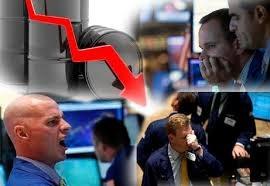 Giá dầu giảm đang tác động như thế nào tới thế giới