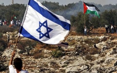 Hồ sơ sự kiện quốc tế ngày 09/01/2015: Nhìn lại nỗ lực giành độc lập của Palestine và ý nghĩa của những thay đổi từ đàm phán sang đấu tranh pháp lý của người Palestine.