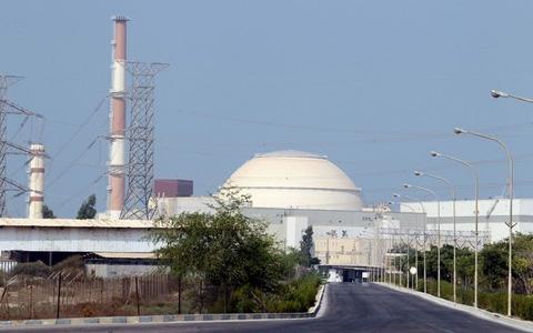 Thế giới 24h ngày 09/02/2015: Liệu có bước ngoặt cho vấn đề hạt nhân Iran?