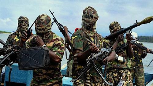 Hồ sơ sự kiện quốc tế ngày 20/3/2015: Điều ít biết về sự nguy hiểm của nhóm khủng bố Boko Haram và mối lo ngại xuất hiện liên minh khủng bố.