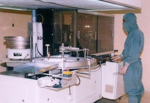 Thời sự đêm ngày 22/4/2015: Việt Nam thử nghiệm thành công vaccine cúm A/H5N1 trên cơ thể người.