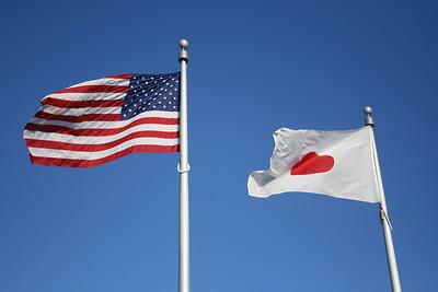 Trọng tâm chuyến thăm Mỹ của Thủ tướng Nhật Bản Sin-dô A-bê.