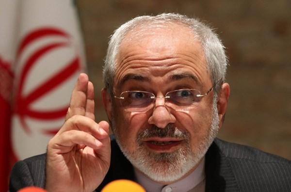 Thế giới 24h ngày 03/4/2015: Sắp khép lại hồ sơ Iran?