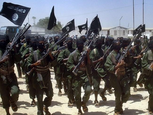 Hồ sơ sự kiện quốc tế ngày 07/4/2015: Giải mã nhóm khủng bố Hồi giáo Al Shabaab ở Somalia