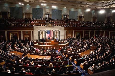 TPA - Cái đích cần đến của chính quyền Obama (Hồ sơ sự kiện quốc tế ngày 16/6/2015)