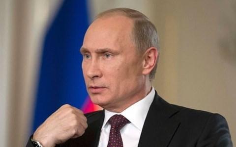 NATO tăng cường hiện diện tại Đông Âu - bước đi khiến Nga không thể