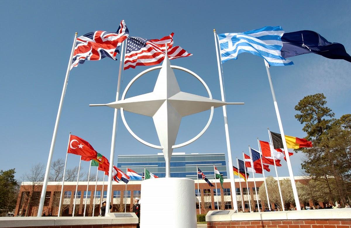 Nút thắt mới trong quan hệ Nga và Tổ chức Hiệp ước Bắc Đại Tây Dương (NATO)