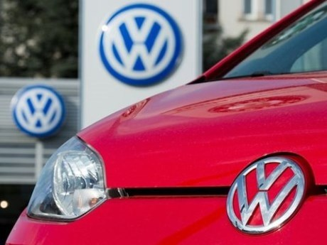 Vụ bê bối gian lận khí thải của Volkswagen: bí mật và những tác động