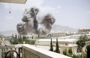 Yemen trước nguy cơ bùng nổ căng thẳng (18/10/2016)