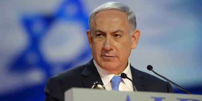 Israel và bài toán sau Nghị quyết của Hội đồng Bảo an Liên hợp quốc (28/12/2016)