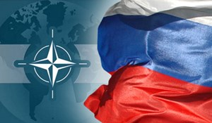 Hội nghị thượng đỉnh NATO nóng quan hệ với Nga (8/7/2016)