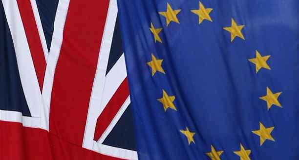 Brexit và bài học về toàn cầu hóa (3/7/2016)