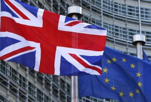 Hậu Brexit, Anh vẫn cản trở kế hoạch quốc phòng EU (28/9/2016)
