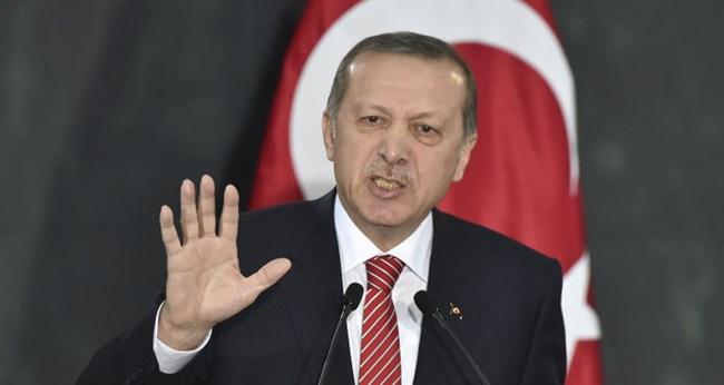 Thổ Nhĩ Kỳ tái khẳng định không thay đổi luật chống khủng bố, bước đi có thể khiến quan hệ Thổ Nhĩ Kỳ- Liên minh Châu Âu EU thêm bế tắc  (Thời sự đêm 2/9/2016)