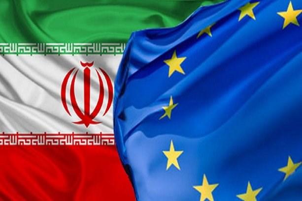 Liên minh châu Âu cam kết bảo vệ thỏa thuận hạt nhân Iran (Thời sự đêm 16/10/2017)