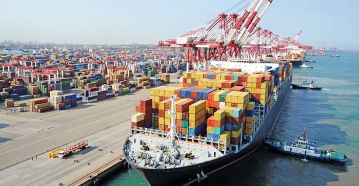 Xuất khẩu vào Trung Đông và Châu Phi: Hướng đi chiến lược, dài lâu (24/11/2017)