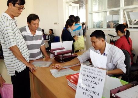 Thành phố Hồ Chí Minh sẽ xử lý người đứng đầu nếu không hoàn thành kế hoạch tinh giản biên chế (Thời sự trưa 24/3/2017)