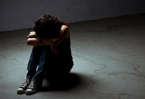 Trầm cảm: Điều trị thế nào cho đúng cách? (11/4/2017)