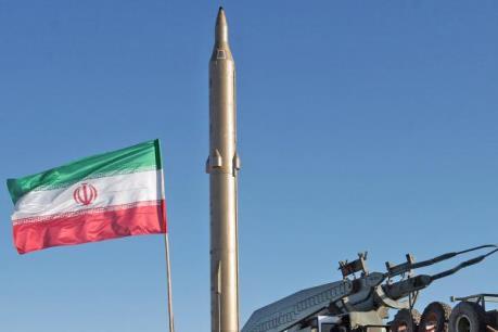 Tương lai nào cho thỏa thuận hạt nhân Iran (17/8/2017)