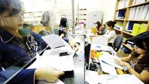 Bộ Kế hoạch và Đầu tư kiến nghị bãi bỏ gần 2 nghìn điều kiện kinh doanh kìm hãm doanh nghiệp phát triển (24/8/2017)