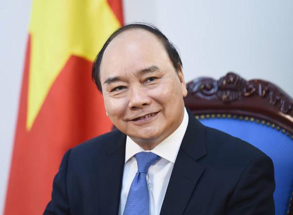 Thủ tướng Nguyễn Xuân Phúc có bài phát biểu nhân kỷ niệm 50 năm ngày thành lập ASEAN với thông điệp: Việt Nam cam kết sẽ cùng các nước quyết tâm xây dựng một Cộng đồng ASEAN đoàn kết, tự cường (Thời sự chiều 7/8/2017)