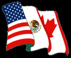 NAFTA 2.0: Diện mạo mới trong hợp tác thương mại Bắc Mỹ (2/10/2018)