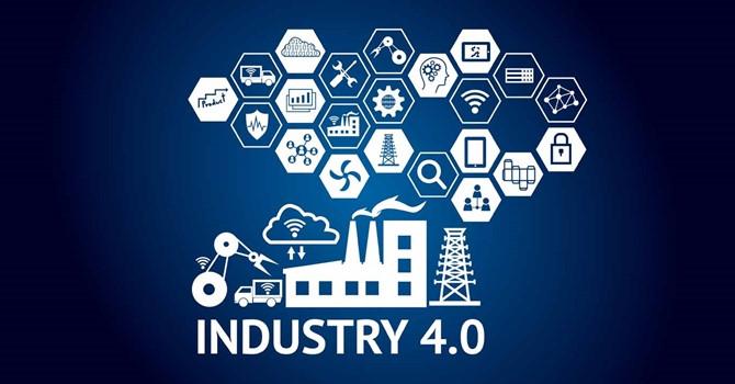 Thách thức trong truyền thông về chính sách bảo hiểm trong cuộc cách mạng công nghiệp 4.0 (8/11/2018)